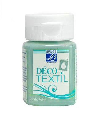 Decorfin Universal Satin 50 ml - Fuchsia