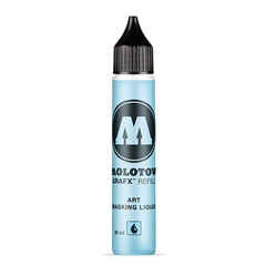 Писалка MOLOTOW™ GRAFX Art Masking 30 ml